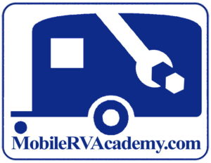 Mobile RV Acadmey