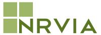 National RV Inspectors Association